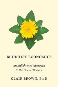 buddhist-economics