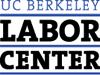 labor-center