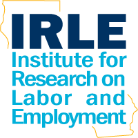 Institute for Research on Labor and Employment