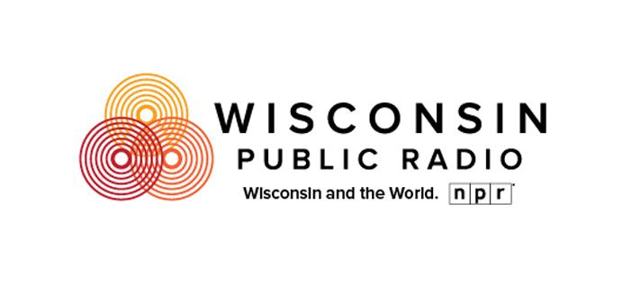 Wisconsin PublicRadio