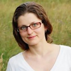 Andreea Gorbatai