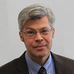 Ethan Ligon