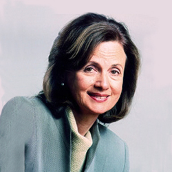 Sylvia Guendelman
