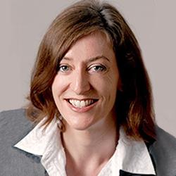 Ann Keller