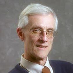 James Lincoln