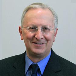 Jeffrey Perloff