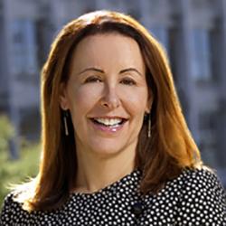 Jennifer Chatman
