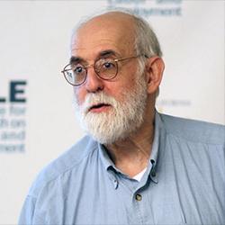 Jerome Karabel