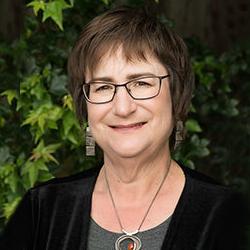 Lauren Edelman