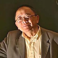 Ling-Chi Wang