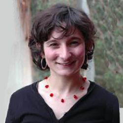 Marion Fourcade-Gourinch