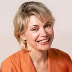Mary Ann Mason