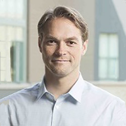Mathijs de Vaan