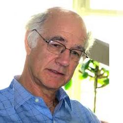 Michael Burawoy
