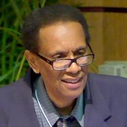 Michel Laguerre