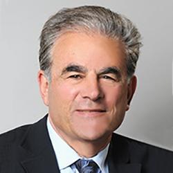 Richard Scheffler