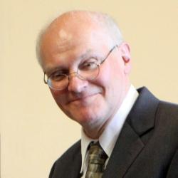 Trond Petersen